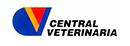 central veterinaria