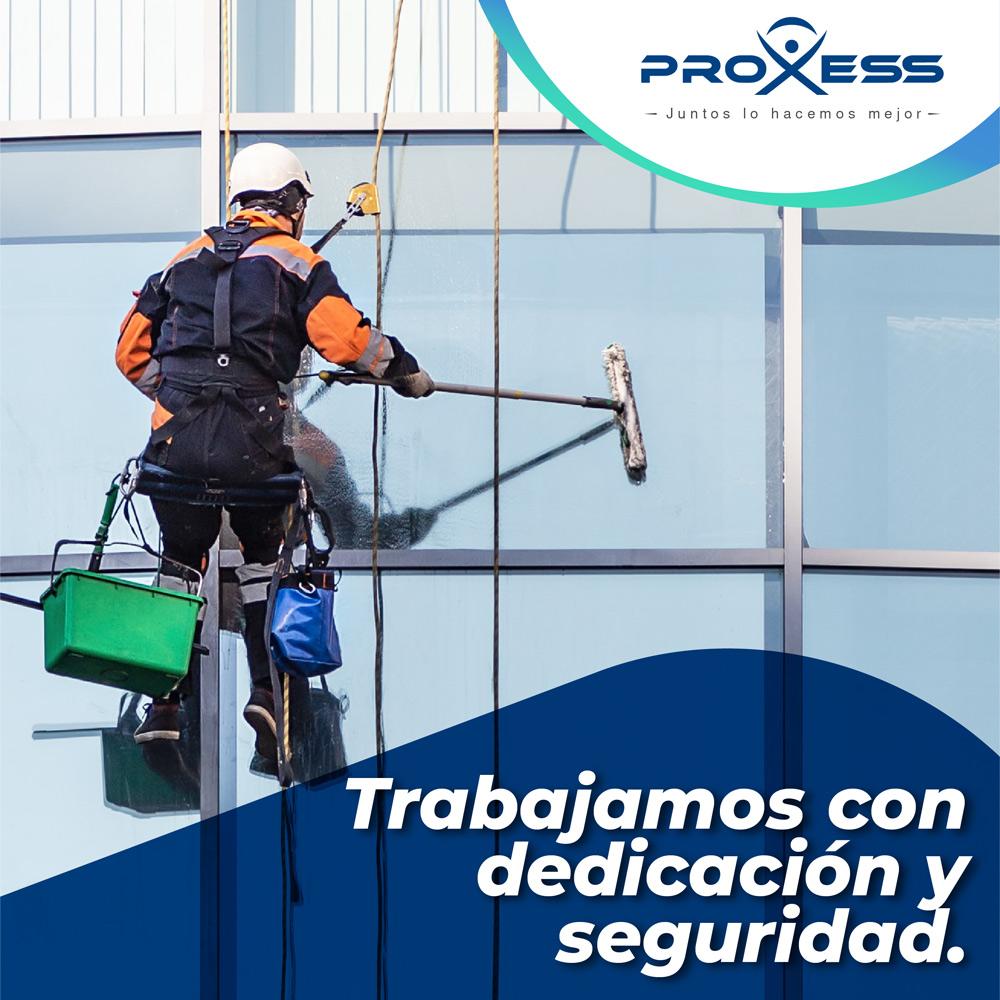 mayo proxes 06